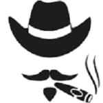 siyah.jack kullanıcısının profil fotoğrafı